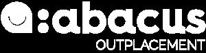 ABACUS Outplacement | Cabinet outplacement et conseils RH
